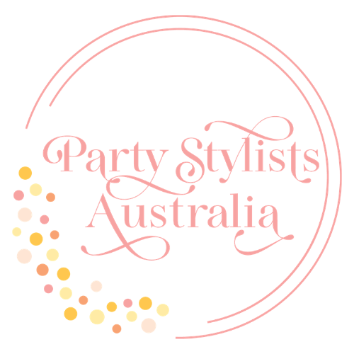 Party Stylists Australia-round-logo-