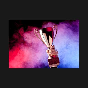Awards Prizes 2021