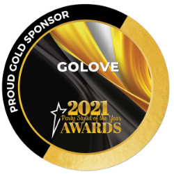 GoLove Sponsor Icon