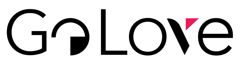 Go Love Logo
